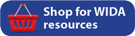 Shop for WIDA Resources